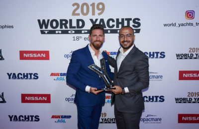 _28A3174-photocall-world-yachts-trophies-2019