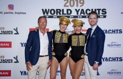 _28A3189-photocall-world-yachts-trophies-2019
