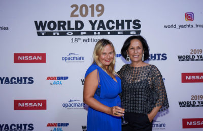 _28A3199-photocall-world-yachts-trophies-2019