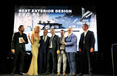 _SEY3315-remise-des-prix-vainqueurs-world-yachts-trophies-2019