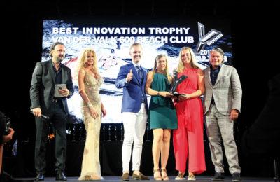 _SEY3329-remise-des-prix-vainqueurs-world-yachts-trophies-2019