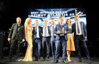 _SEY3333-remise-des-prix-vainqueurs-world-yachts-trophies-2019