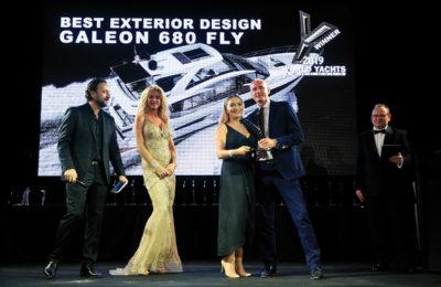 _SEY3343-remise-des-prix-vainqueurs-world-yachts-trophies-2019