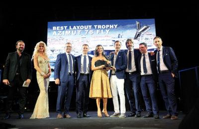 _SEY3352-remise-des-prix-vainqueurs-world-yachts-trophies-2019
