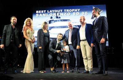 _SEY3388-remise-des-prix-vainqueurs-world-yachts-trophies-2019
