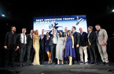 _SEY3401-remise-des-prix-vainqueurs-world-yachts-trophies-2019