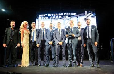 _SEY3406-remise-des-prix-vainqueurs-world-yachts-trophies-2019