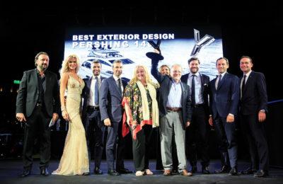 _SEY3416-remise-des-prix-vainqueurs-world-yachts-trophies-2019