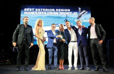 _SEY3420-remise-des-prix-vainqueurs-world-yachts-trophies-2019
