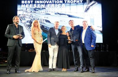 _SEY3437-remise-des-prix-vainqueurs-world-yachts-trophies-2019