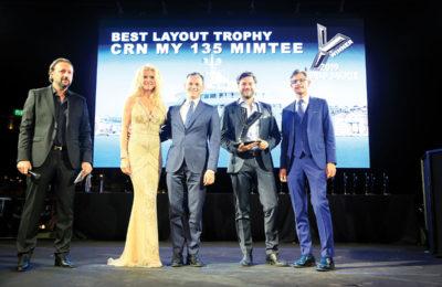 _SEY3460-remise-des-prix-vainqueurs-world-yachts-trophies-2019
