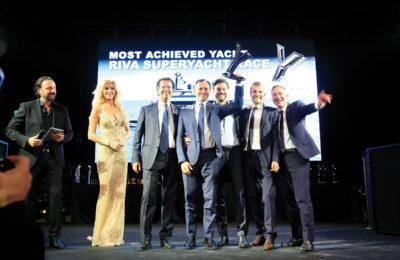 _SEY3474-remise-des-prix-vainqueurs-world-yachts-trophies-2019
