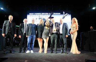 _SEY3505-remise-des-prix-vainqueurs-world-yachts-trophies-2019