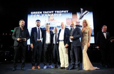 _SEY3518-remise-des-prix-vainqueurs-world-yachts-trophies-2019