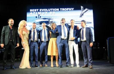 _SEY3538-remise-des-prix-vainqueurs-world-yachts-trophies-2019