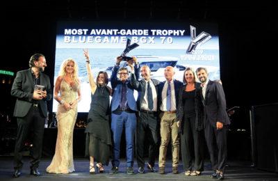 _SEY3543-remise-des-prix-vainqueurs-world-yachts-trophies-2019