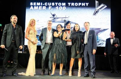 _SEY3548-remise-des-prix-vainqueurs-world-yachts-trophies-2019