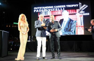 _SEY3554-remise-des-prix-vainqueurs-world-yachts-trophies-2019