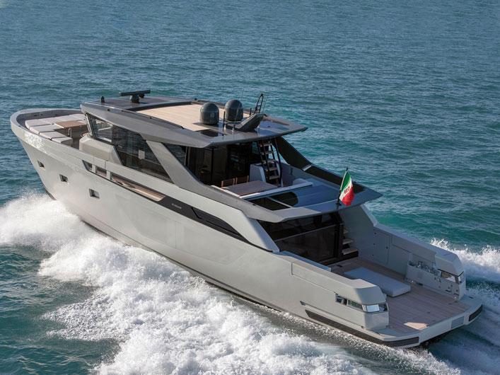 bluegame-bgx70-img-couv-essai-portfolio-yachts-france-173