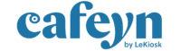 logo-cafeyn-yachts-magazines-new