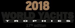 logo-world-yachts-trophies-2018-17th-edition-noir