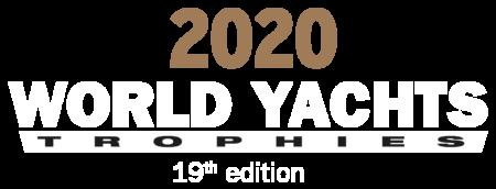 logo-world-yachts-trophies-2020-19th-edition-blanc-new