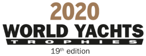 logo-world-yachts-trophies-2020-19th-edition-noir