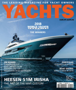 couverture-yachts-europe-01