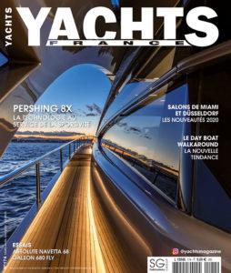couverture-yachts-france-174