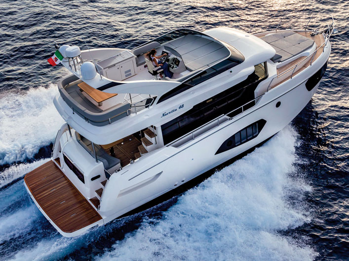 Yachts-France-170-essai-Absolute-Navetta48-img-couv-essai