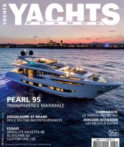 couverture-yachts-france-170