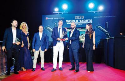 _DSC7284-remise-des-prix-vainqueurs-world-yachts-trophies-2020