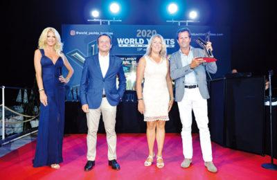 _DSC7292-remise-des-prix-vainqueurs-world-yachts-trophies-2020