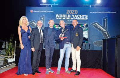 _DSC7300-remise-des-prix-vainqueurs-world-yachts-trophies-2020