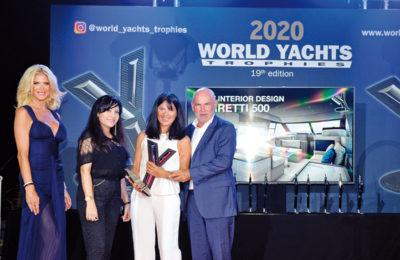 _DSC7306-remise-des-prix-vainqueurs-world-yachts-trophies-2020