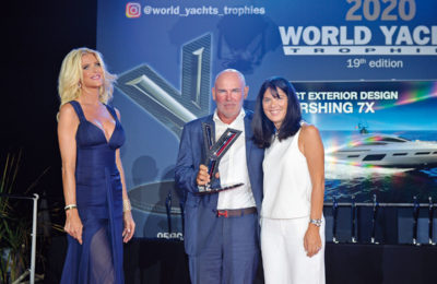 _DSC7311-remise-des-prix-vainqueurs-world-yachts-trophies-2020