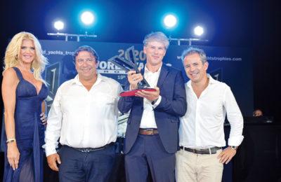 _DSC7316-remise-des-prix-vainqueurs-world-yachts-trophies-2020