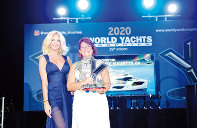 _DSC7321-remise-des-prix-vainqueurs-world-yachts-trophies-2020