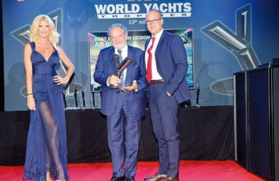_DSC7326-remise-des-prix-vainqueurs-world-yachts-trophies-2020