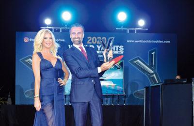 _DSC7332-remise-des-prix-vainqueurs-world-yachts-trophies-2020
