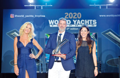 _DSC7339-remise-des-prix-vainqueurs-world-yachts-trophies-2020