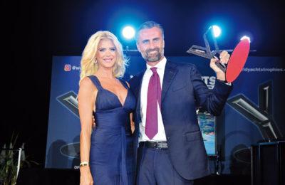 _DSC7346-remise-des-prix-vainqueurs-world-yachts-trophies-2020