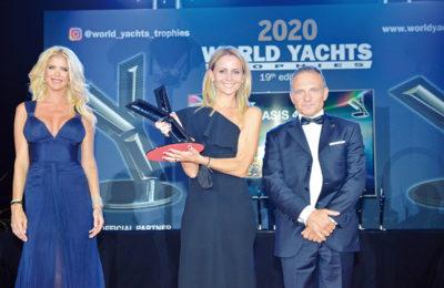 _DSC7352-remise-des-prix-vainqueurs-world-yachts-trophies-2020