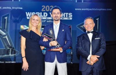 _DSC7359-remise-des-prix-vainqueurs-world-yachts-trophies-2020