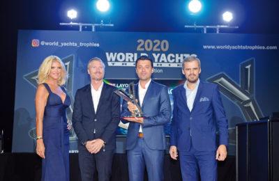 _DSC7366-remise-des-prix-vainqueurs-world-yachts-trophies-2020