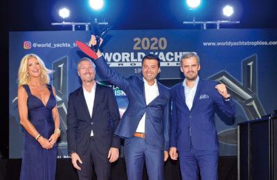 _DSC7373-remise-des-prix-vainqueurs-world-yachts-trophies-2020