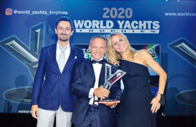 _DSC7375-remise-des-prix-vainqueurs-world-yachts-trophies-2020