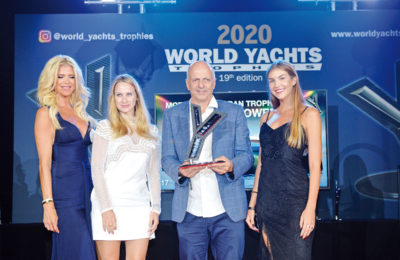 _DSC7385-remise-des-prix-vainqueurs-world-yachts-trophies-2020