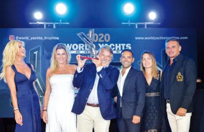 _DSC7411-remise-des-prix-vainqueurs-world-yachts-trophies-2020