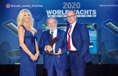 _DSC7423-remise-des-prix-vainqueurs-world-yachts-trophies-2020